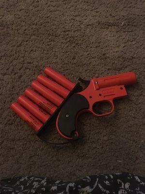 Flare gun for Sale in North Springfield, VA