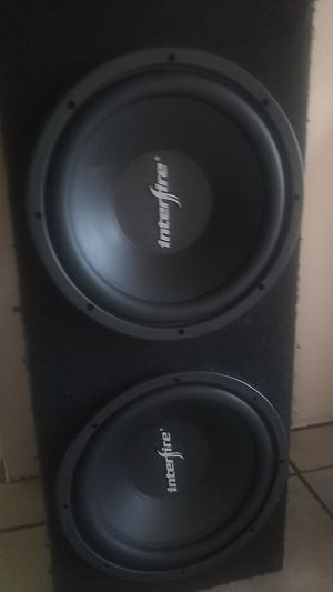 2 12 $40 for Sale in Fontana, CA