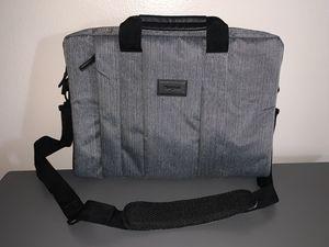 Targus Laptop Bag for Sale in West Palm Beach, FL