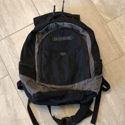 Dakine Backpack for Sale in San Diego,  CA