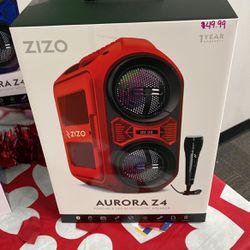 Zizo Aurora Z4 for Sale in San Angelo,  TX