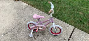 Bicycle for Sale in Camp Hill, PA