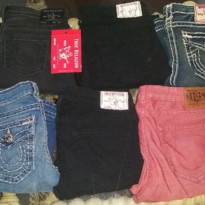 Tons Of Brand Name Clothes for Sale in Modesto, CA