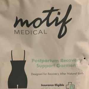 Postpartum Garment for Sale in Greensburg, PA