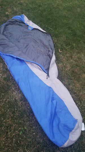 Sleeping bag for Sale in Denver, CO