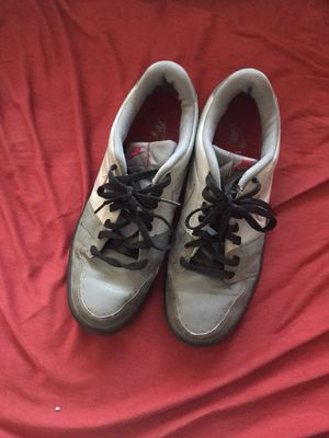 Men's size 12 nikes $20 or best offer for Sale in Laveen Village, AZ