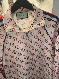 GUCCI for Sale in Miami,  FL
