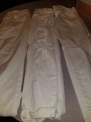 Lots of clothes for sell for Sale in Houston, TX