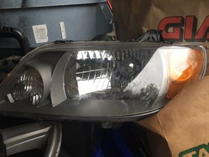 Parts for mazda protege for Sale in Feasterville-Trevose, PA