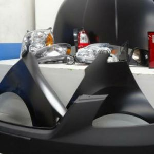 Painted Auto Body Parts All Years all Makes and All Models for Sale in Addison, IL