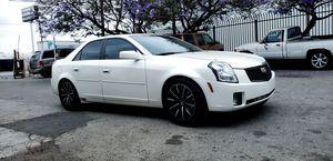 18s Diamond Wheels - No Tire for Sale in Gardena, CA