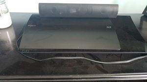 Surrond sond / DVP player for Sale in Chicago, IL