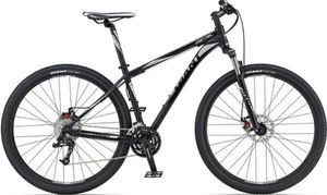 GIANT REVEL XL MOUNTAIN BIKE for Sale in Escondido, CA