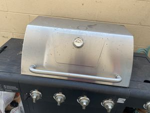 Grill for Sale in Culver City, CA