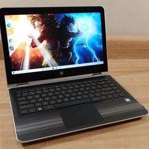 Touchscreen Laptop for Sale in Los Angeles, CA