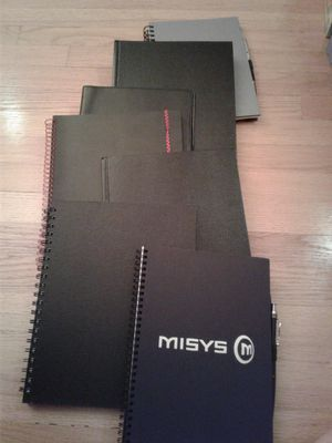Stationary, notebooks $5 each for Sale in Highland Park, IL