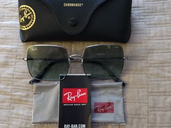 Ray•Ban for Sale in Los Angeles,  CA