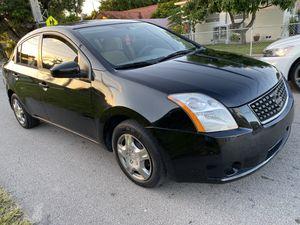 Nissan Sentra 2007 for Sale in Miami, FL