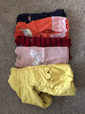 Kids clothes for Sale in Naperville, IL