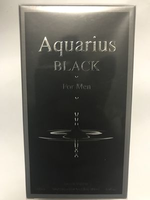 Men's Perfume for Sale in Silver Spring, MD