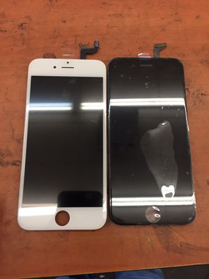 iPhone 7-8 screens for Sale in Los Angeles, CA