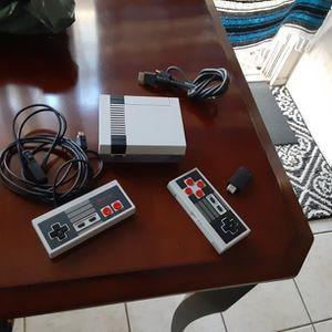 Nintendo for Sale in Cerritos, CA