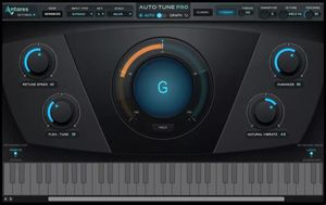 ANTARES AUTOTUNE PRO 2019 full software for Sale in Glendale, CA