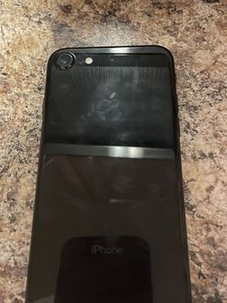Iphone 7 for Sale in Downers Grove,  IL