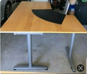 ikea Corner Desk for Sale in Atlanta, GA