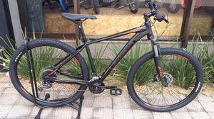 2018 Orbea MX 40 29er Mountain Bike for Sale in San Jose, CA