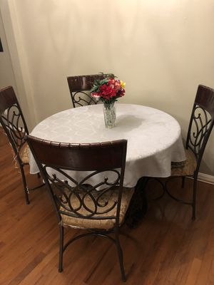 Kitchen Table for Sell for Sale in Stafford, VA