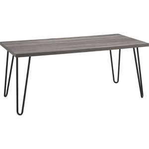 Modern coffee table for Sale in Seattle, WA