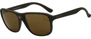 WTB - My Stolen Prescription Sunglasses for Sale in Memphis, TN