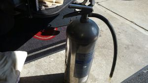 Water extinguisher for Sale in Hayward, CA