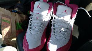 Nike air Jordan retro 12 for Sale in Tampa, FL