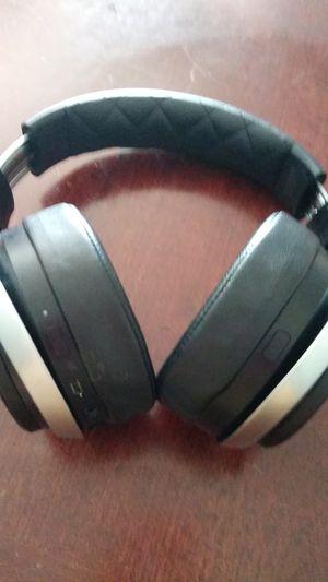 Ps4 audifonos for Sale in Mesa, AZ