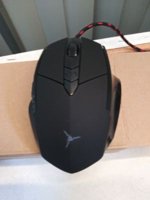 Computer Mouse for Sale in Upland, CA