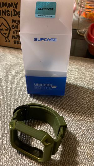 Supcase Apple Watch for Sale in Tucson, AZ