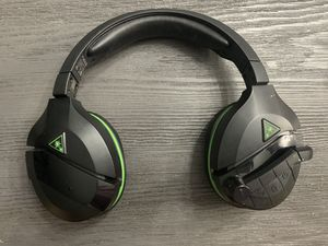TurtleBeach Stealth 700 Gaming Headset for Sale in Tigard, OR
