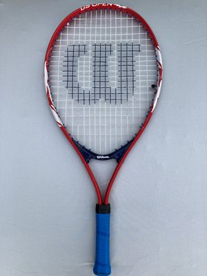 Little kids tennis racket / Wilson for Sale in Corona, CA