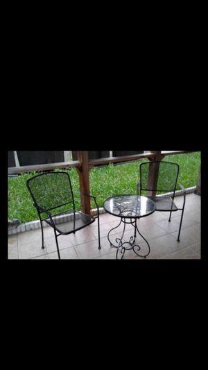 Patio furniture for Sale in Alafaya, FL