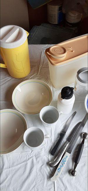 Kitchen Accessories Bundle for Sale in Grover Beach, CA