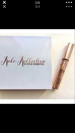 Kylie Jenner koko kollection for Sale in Silver Spring, MD