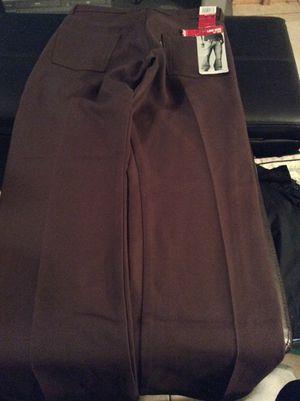 Levi's men's pants for Sale in West Palm Beach, FL