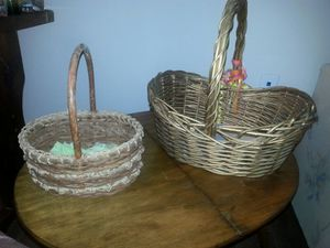 Baskets for Sale in University Park, MD