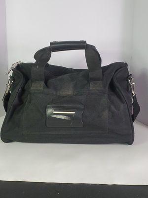 Duffel/Gym Bag for Sale in Pomona, CA