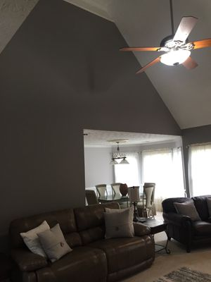 Atlanta painters! #greatquality #affordableprices for Sale in Atlanta, GA
