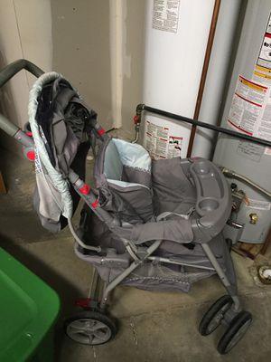 Graco Stroller for Sale in Littleton, CO