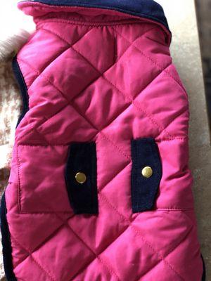Dog Coats for Sale in Wenatchee, WA