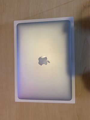 "Late 2013 13.3"" MacBook Pro w/ Box and Charger for Sale in Orlando, FL"